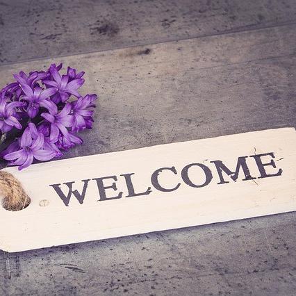 cropped-hyacinth-1398839_640